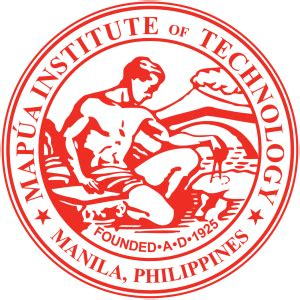 top  architecture schools   philippines page