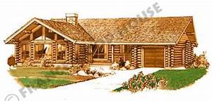 france wood house maisons en boisconstruction en bois With prix maison en rondin 5 electroneutre les maisons en bois