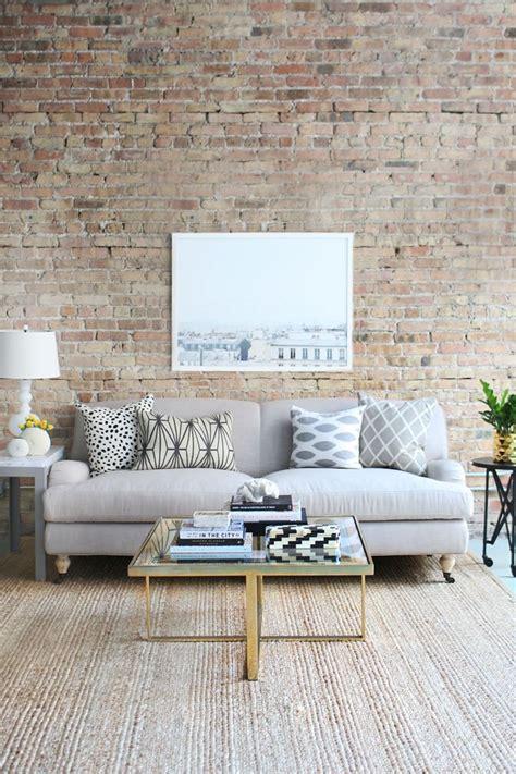 renover un canapé decoração com sofá cinza 20 ideias para se inspirar