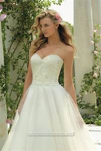 victorias bridal couture fort lauderdale fl bridal shop With wedding dresses fort lauderdale