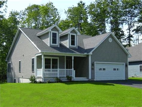 cape house designs cape cod house plans traditional practical and