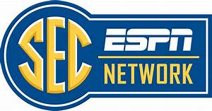 SEC Network - Logopedia, the logo and branding site