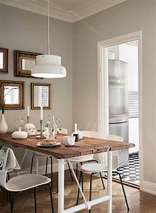 17 best ideas about peinture couleur lin on pinterest for Nice quelle couleur associer avec couleur taupe 4 16 idees avec la couleur lin pour le salon deco cool