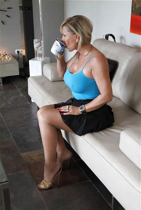654 best images about milf mature and more on pinterest girl model crochet tattoo and sexy women