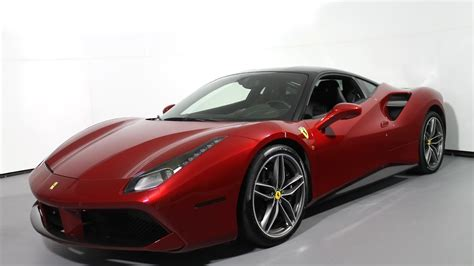 Review 488 Gtb by 2020 488 Gtb New Review 2019 2020 Cars