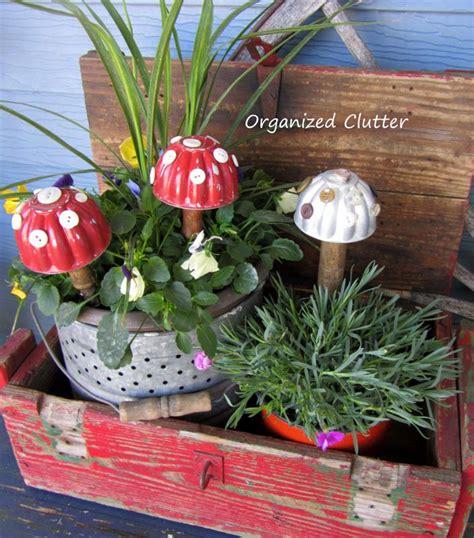 trending garden junk ideas  pinterest whiskey
