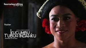 Shahrukh's Indonesian fan's movie headed for 2020 Oscars ...