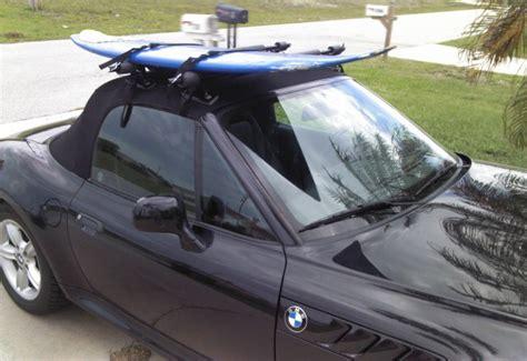 surfboard car rack gutterless surfboard roof racks justsurfrax