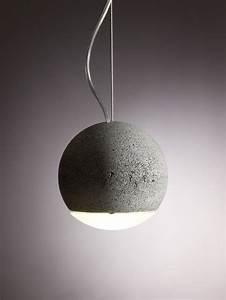 Best ideas about pendant lamps on designer