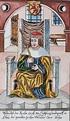 Albert III, Count of Habsburg - Wikipedia