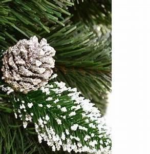 Weihnachtsbaum Kuenstlich Wie Echt : neu im sortiment wundersch ne k nstliche weihnachtsb ume ~ Michelbontemps.com Haus und Dekorationen