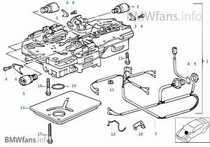 Land Rover Lr4 Fuse Box  Rover  Auto Wiring Diagram