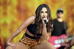 ANITTA Performs at Rock in Rio Lisboa Music Festival Bela ...