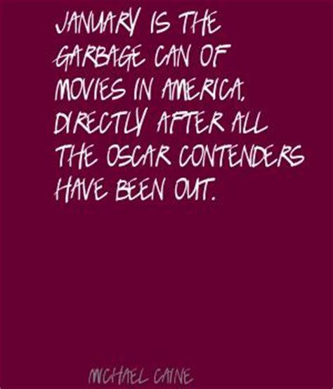 garbage quotes image quotes  hippoquotescom