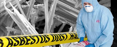 home staffordshire asbestos removal