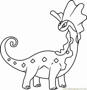 Virizion Pokemon Coloring Pages Coloring Pages
