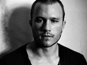 Heath Ledger Wallpapers High Resolution and Quality Download