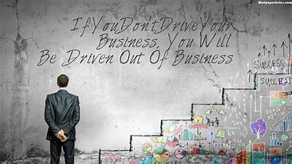 Business Quotes Wallpapers Backgrounds Commercial