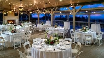 wedding venues in carolina wedding venues omni resort