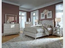 Furniture Luxurious Home Design With Great Mcferran