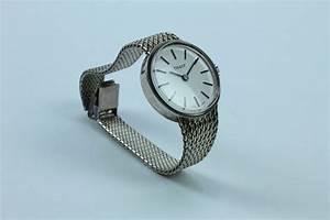 Vintage Uhren Damen : vintage tissot silber damen uhr not used vintage watches tissot junghans certina bifora ~ Watch28wear.com Haus und Dekorationen