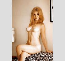 Helena Antonaccio Playboy Sex Porn Images