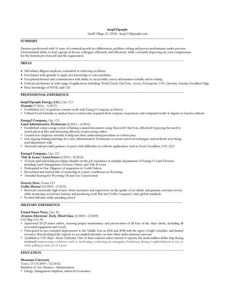 Reddit Resume by Reddit Resume May Docx Docdroid
