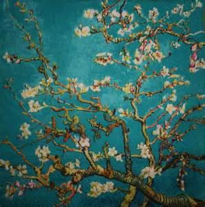 photos bild galeria papier peint japonais