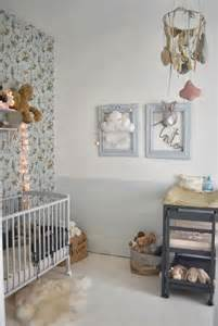 Chambre Bebe Fille Vintage by D 233 Coration Chambre B 233 B 233 Chambre B 233 B 233 D 233 Coration Nursery