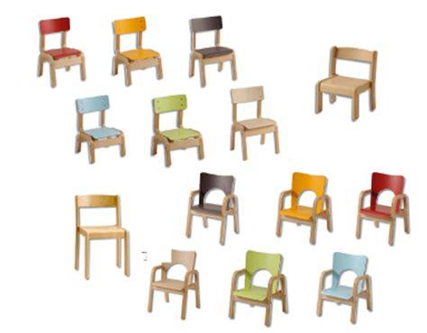 Tabouret De Bureau à Roulettes - tables chaises daillot international