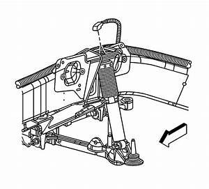 Repair Instructions  F55