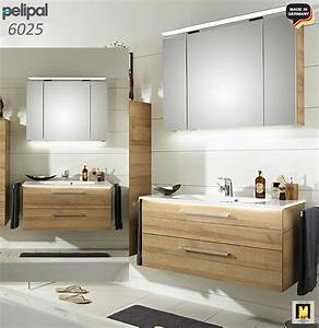 Pelipal Badmöbel Schlangen : pelipal solitaire 6025 badm bel set 97 cm v2 2 impuls home ~ Michelbontemps.com Haus und Dekorationen