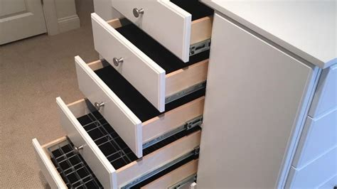 Chesapeake Closets by Other Spaces Chesapeake Closets
