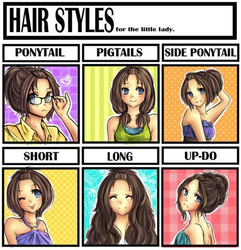 Meme Hairstyles - trending prom hairstyles updos for short hair