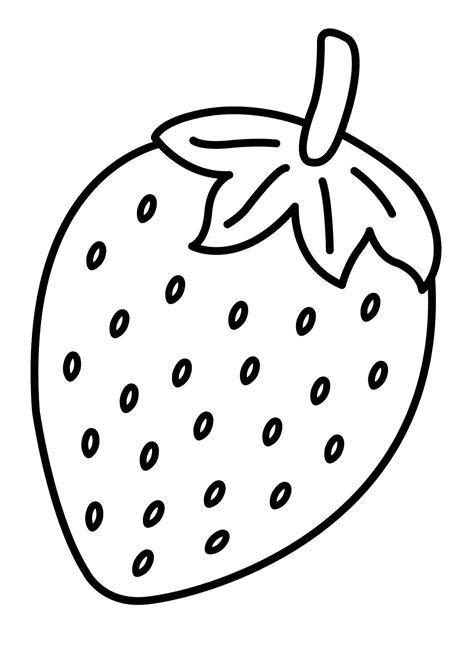 get inspired for cara menggambar buah buahan yang mudah