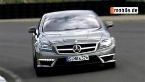 Mobile De Auto Kaufen : test mercedes cls klasse 2 generation ab 2011 ~ Watch28wear.com Haus und Dekorationen