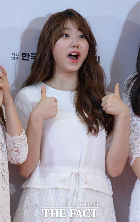 김소혜 측 악플러 선처 없이 법적대응할 것전문 연예 기사