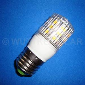Lampen 24 Online Shop : led e27 4w 10 30v warmweiss wuttke solar ~ Bigdaddyawards.com Haus und Dekorationen