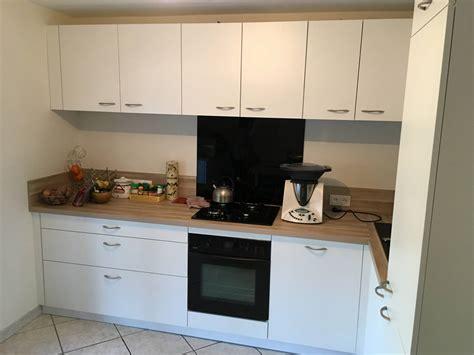 schott cuisine cuisine fermée à lyon cuisiniste haut de gamme à lyon