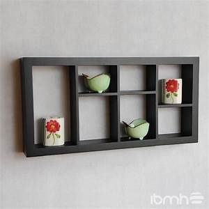 Import from china decorative home accessories for Decorative shelving