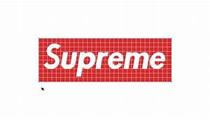 The 15 Most Obscure Supreme Box Logo Tees