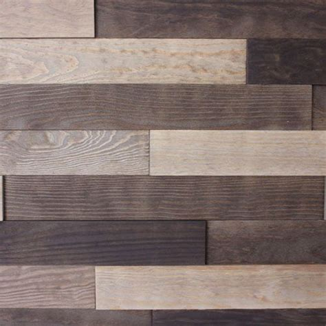 plaquette de parement interieur autocollant plaquettes de parement bois adh 233 sives metropolitan idea