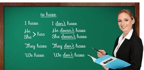 certificate   teaching grammar iitt
