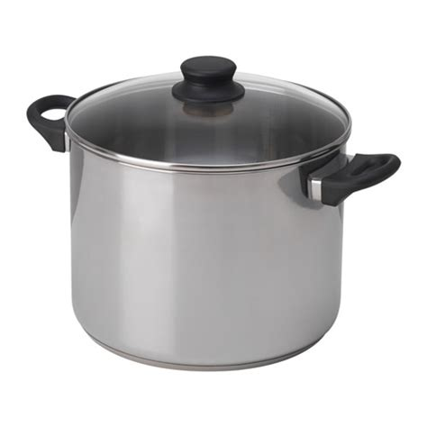 annons pot with lid ikea