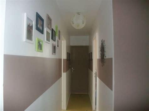 deco peinture entree couloir exceptionnel idee deco entree maison 12 soufflant couleur peinture couloir 11780 design