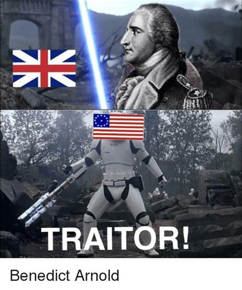 traitor history meme  meme