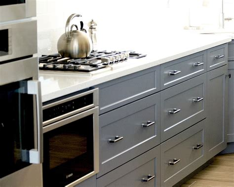 prestige kitchen accessories prestige kitchens home decor summerside pei 1643