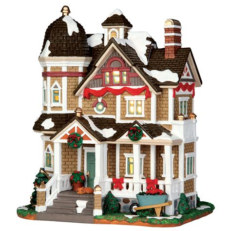 lemax christmas villages lemax collection upc barcode upcitemdb