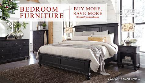 bedroom furniture cincinnati ohio bedroom furniture columbus ohio bedroom furniture columbus