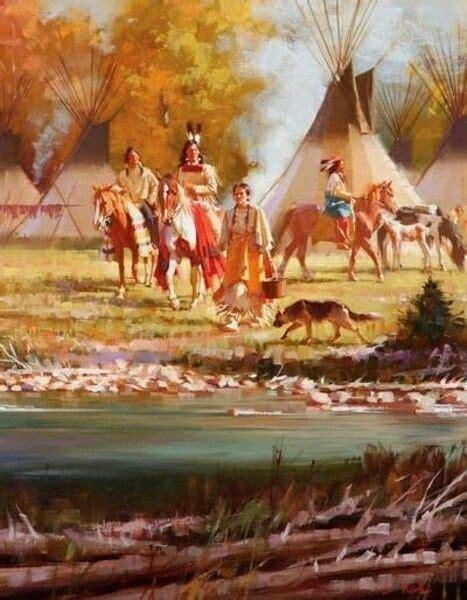 Pin von EDITH auf Indianer, Cowboybilder, Gifs usw ...